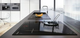 Blanco Ceramic Induction Hob.jpg