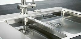 Franke Kitchen Sinks.jpg