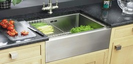 Roux Lifestyle sink ranges.jpg