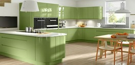 Marpatt Contemporary Kitchens.jpg
