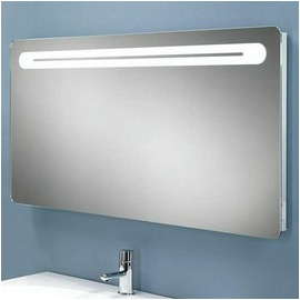 HiB Vortex LED Backlit Mirror.jpg
