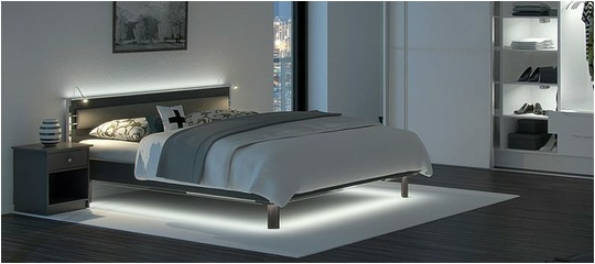 Sensio Bedroom Lighting.jpg