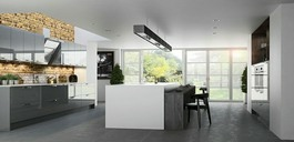 Zola gloss dust grey kitchen.jpg
