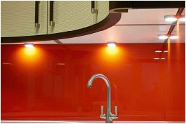 Sensio LED Kitchen Lighting.jpg
