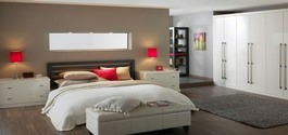 Embrace by Symphony Bedrooms v2.jpg