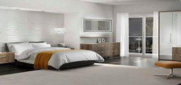 Urbano by Symphony Bedrooms v2.jpg